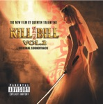 Kill Bill, Vol. 2 (Original Soundtrack)
