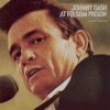 At Folsom Prison (Legacy Edition), Johnny Cash