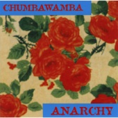 Chumbawamba - Give the Anarchist a Cigarette artwork