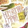 Egress, Holy Roman Empire