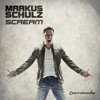 Scream (Bonus Tracks Version)