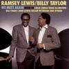 Django (Album Version)  - Ramsey Lewis