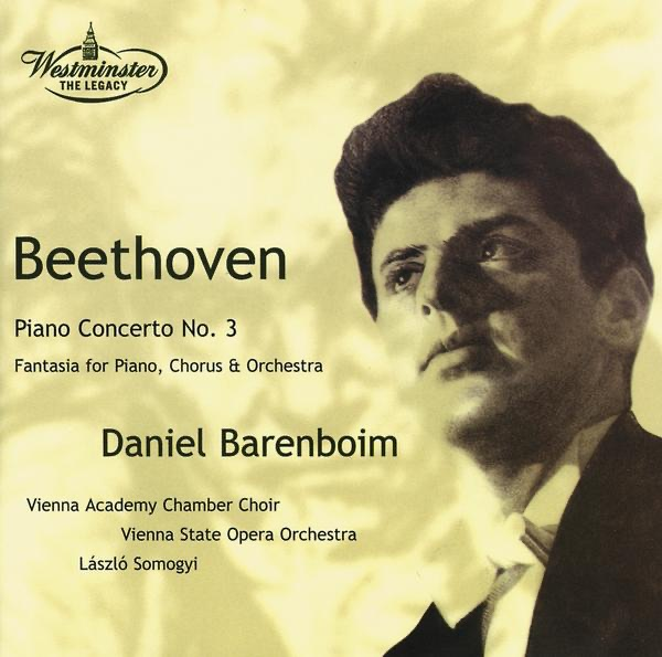 beethovens piano concerto no.3 in c minor, op. 37 essay Here is the 3rd movement of beethoven's beautiful concerto no 3 in c minor which was recently played by lorenzo in his solo recital it is enzo's 1st experience playing with orchestra.