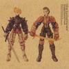 Final Fantasy Tactics (Original Soundtrack) ジャケット写真