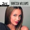 Imagem em Miniatura do Álbum: 20th Century Masters - The Millennium Collection: The Best of Vanessa Williams