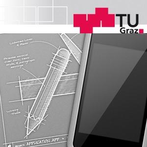iOS Application Development (PDF-Unterlagen)