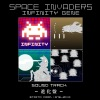 Space Invaders Infinity Gene Sound Track (Evolutionary Package) - EP