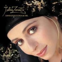 ZENATTI, Julie - Dans Les Yeux D'un Autre