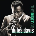 Miles Davis Walkin'