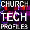 Church TD Profiles Podcast