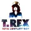 20th Century Boy (Single)