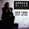 Equinox  - The Gerald Wilson Orchestra