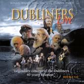 Marino Casino/Gerry Cronins Reel/Denis Langtons Reel/The Irish Washerwoman