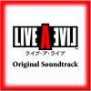 Live-a-Live (Original Soundtrack)