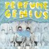 Perfume Genius Music