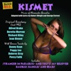 Wright - Forrest: Kismet (Original Broadway Cast) (1953), Richard Oneto, Hal Hackett, Alfred Drake, Joan Diener, Henry Calvin, Lucy Andonian, Richard Kiley, Original Broadway Cast Orchestra, Doretta Morrow, Original Broadway Cast Chorus, Louis Adrian, Danny Kaye, Sonny Burke and His Orchestra, Sonny Burke, Victor Young and His Orchestra, Peggy Lee, Ralph Flanagan, Ralph Flanagan Orchestra, Nelson Riddle, Nelson Riddle and His Orchestra, Ross Bagdasarian, MGM Studio Orchestra, Dolores Gray, André Previn, Percy Faith and His Orchestra & Percy Faith