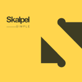 Simple - EP