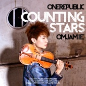 [Download] Counting Stars MP3