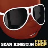 Face Drop - Single