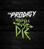 INVADERS MUST DIE - EP (インヴェイダーズ・マスト・ダイ) ジャケット写真