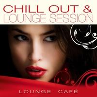 LOUNGE CAFE - Silence