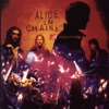 MTV Unplugged: Alice In Chains (Live), Alice In Chains