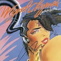 Classic Funk WYND CHYMES - Body Rap