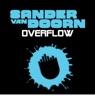 Overflow (Original Mix) - Single