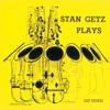 Stars Fell On Alabama  - Stan Getz