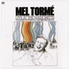 What Are You Doing the Rest of Your Life (Live at the Maisonnette) (LP Version)  - Mel Torme
