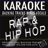 Hey Baby (Karaoke backing track in the style of Dj Otzi) [Karaoke Backing Track]