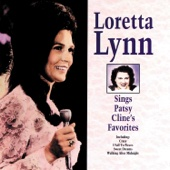 She's Got You (Single Version) - Loretta Lynn