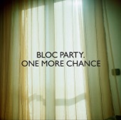 One More Chance (Todd Terry Remix) - Single