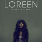 We Got the Power (Daniel Beasley Remix) - Loreen