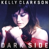 Dark Side - Single