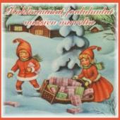 Rakkaimmat joululaulut