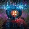 Lost In Space (Remixes) [feat. Charli XCX], Starkey