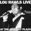 Watch What Happens  - Lou Rawls