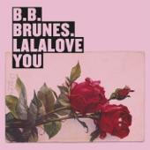 Lalalove You - Single