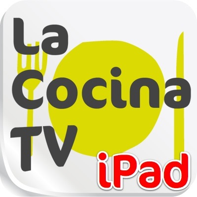 La Cocina TV