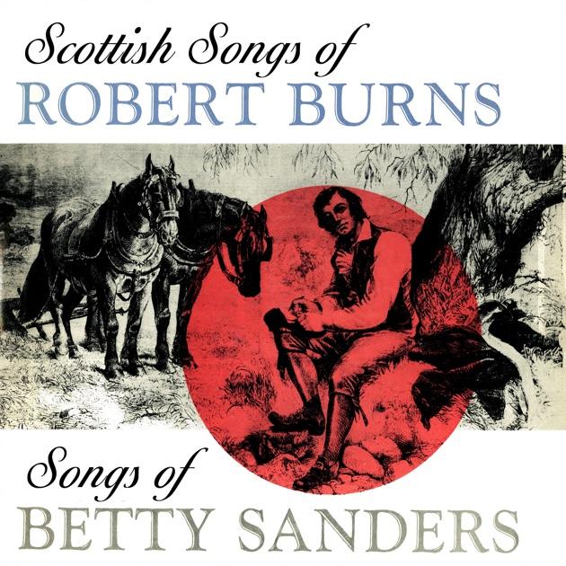 Scotch music download
