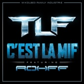 C'est la Mif (feat. Rohff) - Single