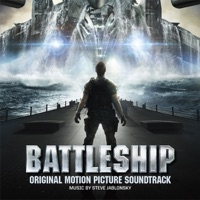 Battleship (Original Motion Picture Soundtrack)