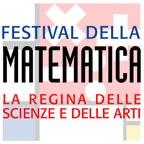 Festival della Matematica 2008
