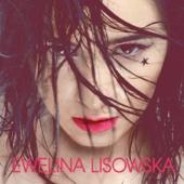 Ewelina Lisowska - Nieodporny Rozum (Radio Edit) artwork