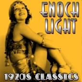 1920's Classics