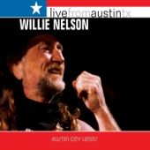 Live from Austin, TX: Willie Nelson