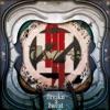 Breakn' a Sweat (Zedd Remix) - Single, Skrillex & The Doors