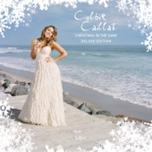 Christmas in the Sand (Deluxe Edition)