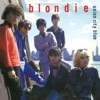 Union City Blue - Single, Blondie